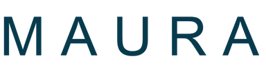 Maura Collection Logo
